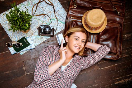 Yabancı kartlarla yapılan seyahat acenteleri ödemelerinde 2,5 kat artış