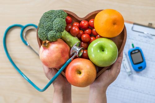Diyabette beslenme hayati önem taşır, doktorunuza danışmadan oruç tutmayın