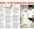 Çekilin, 70'lik Delikanlılar Geliyor! – 08.11.2014