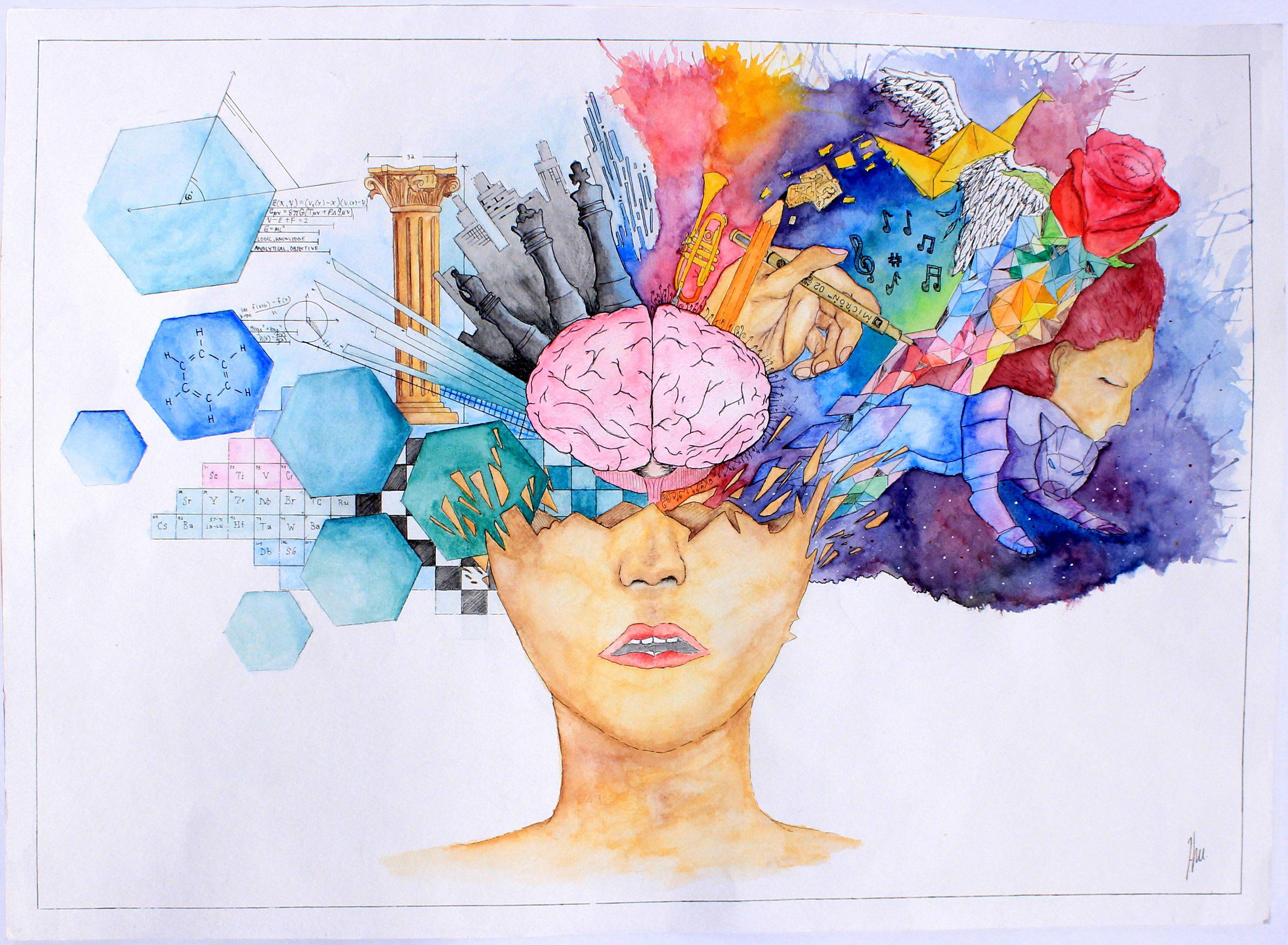 'Hızlı Beyin'lerden Misiniz? – 19.08.2015