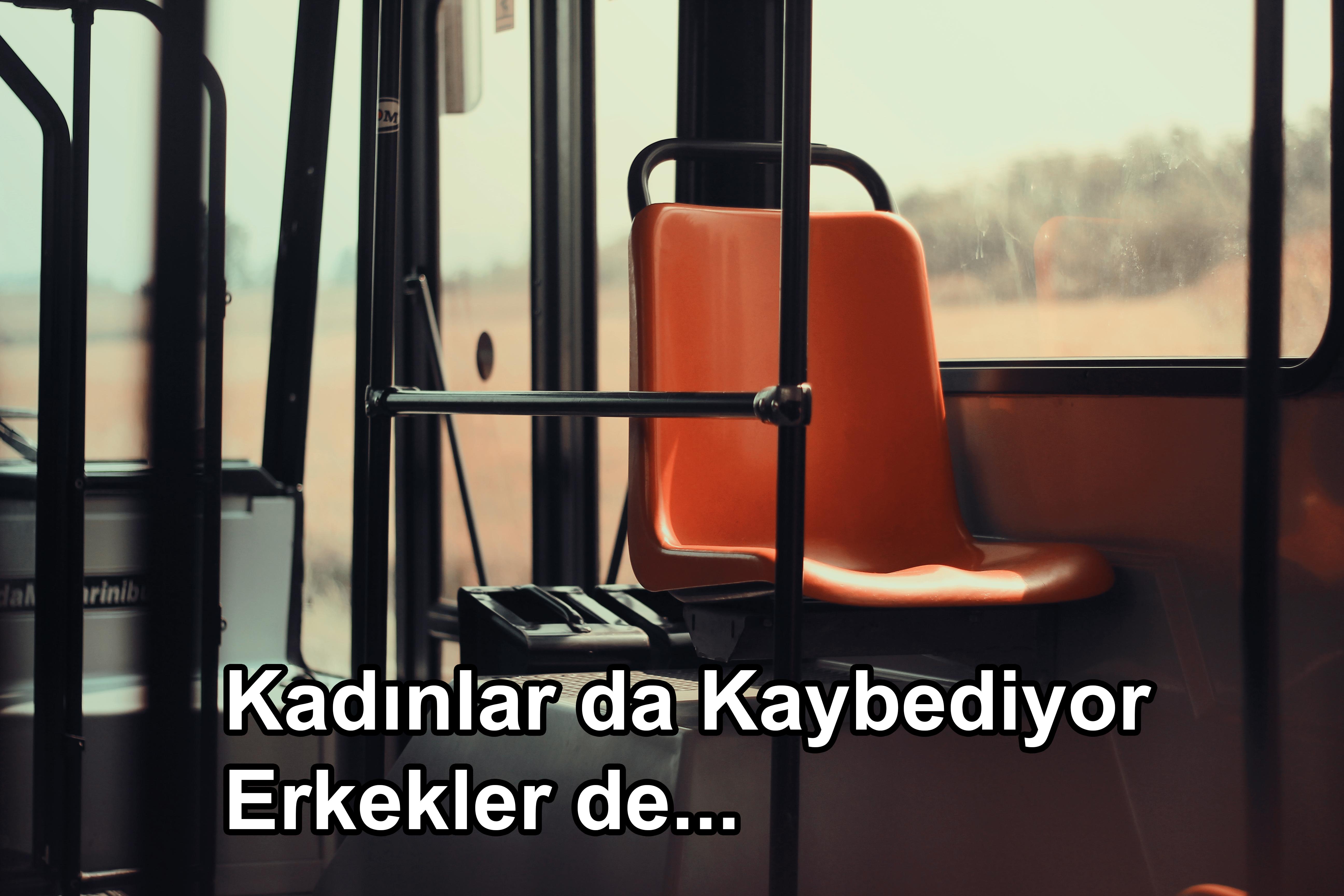 public-transportation-bus-seat
