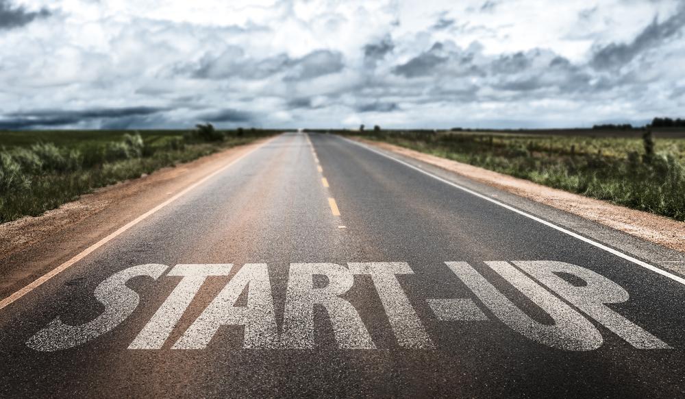 Projenizin Hayata Geçmesini Hızlandıracak 10 ipucu