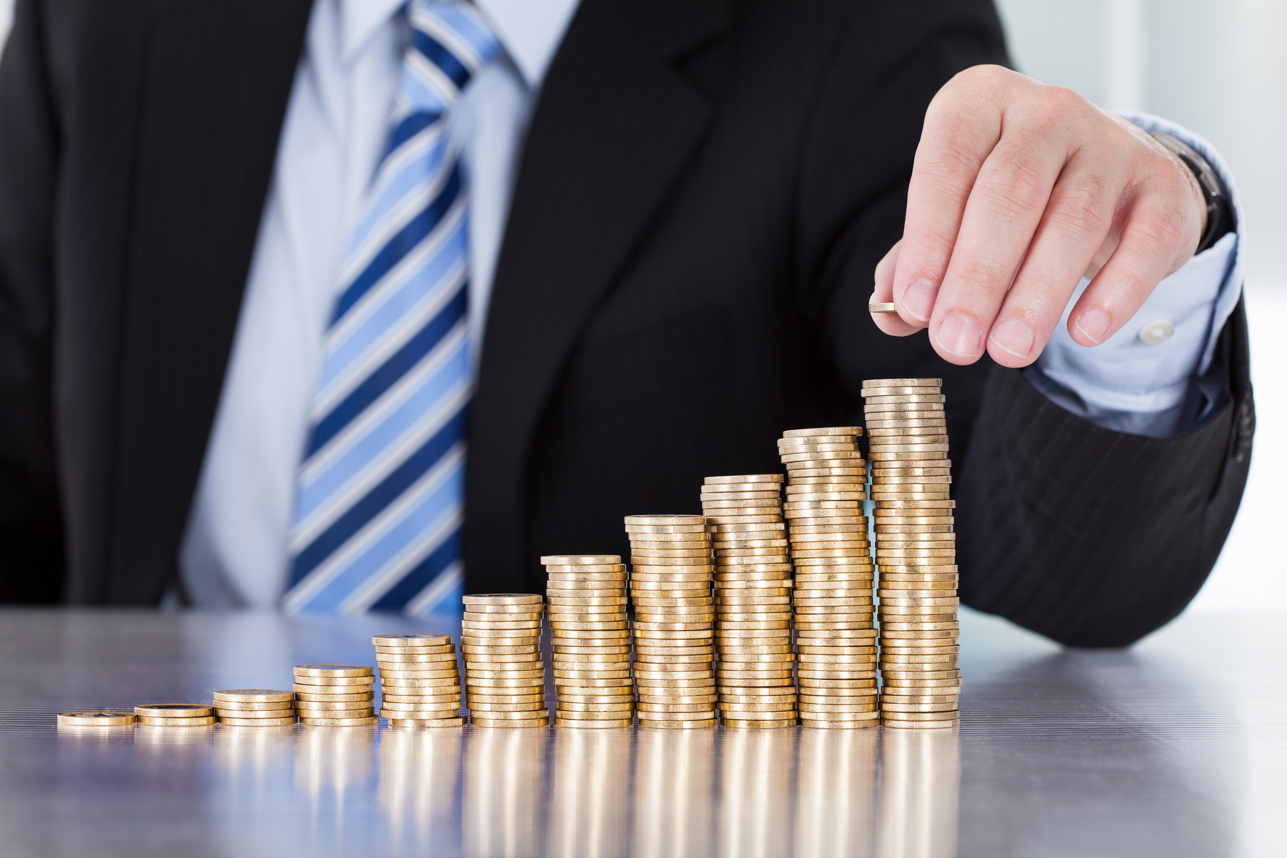 Asgari Ücret Ne Kadar Olacak?