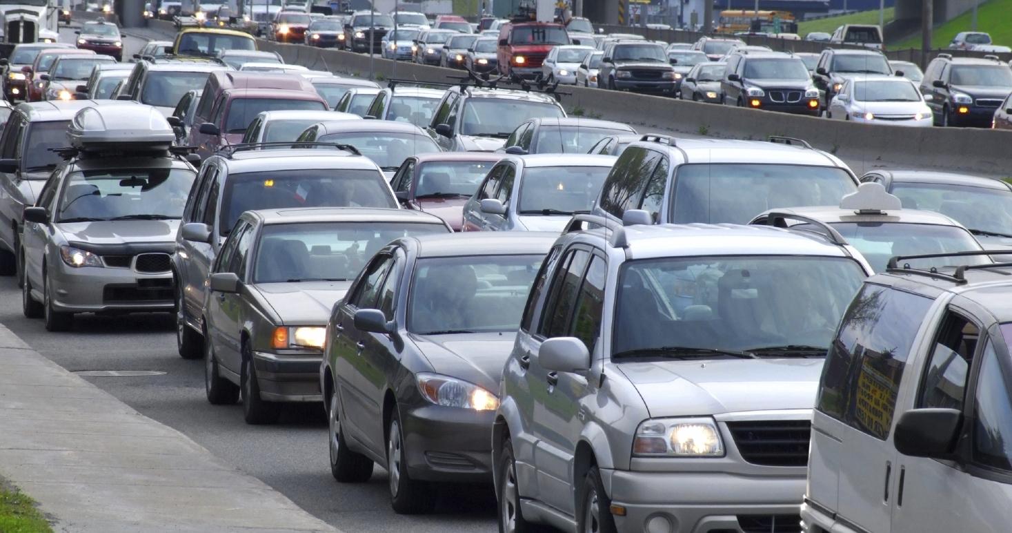 Araç Muayene Ücretine Zam