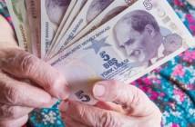 Finansal Geleceğinizi Kurmanız İçin Bu 3 Maddeye Dikkat!