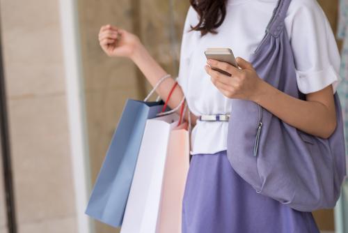 Kadın Tüketici Olmanın 'Dayanılmaz' Maliyeti