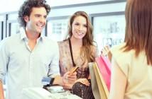Kredi Kartı Nasıl Kullanılır?