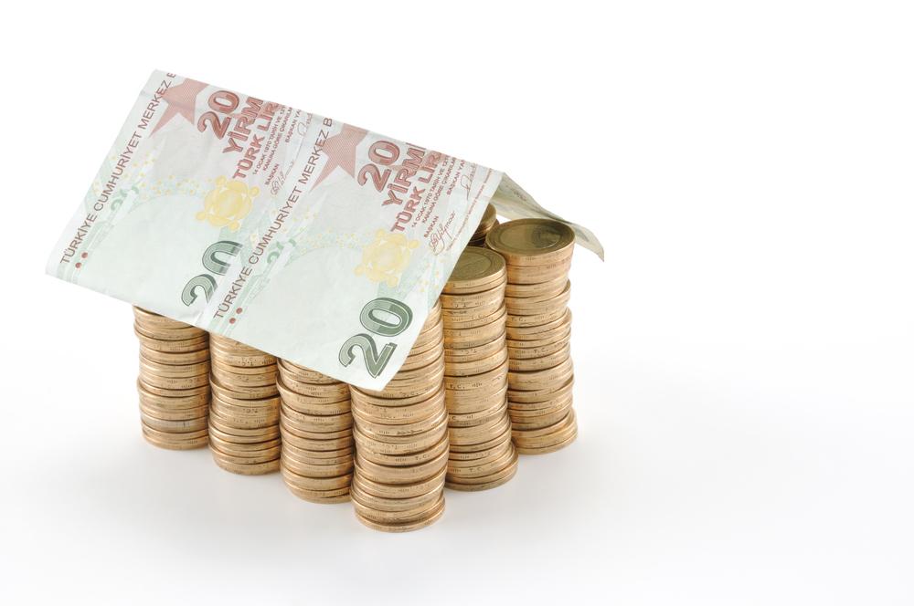 asgari ücret arttı primler eridi