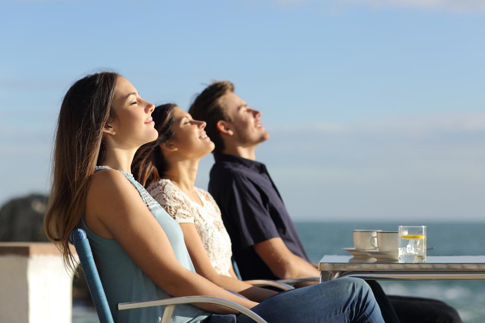 Hayat Kalitesini Artırmanın 11 Yolu