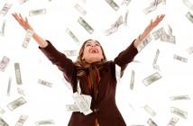 Para Mutluluğu Satın Alabilir mi?