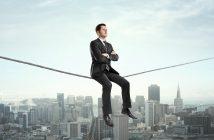 Toplantı Öncesi Güveninizi Artıracak 8 Yol
