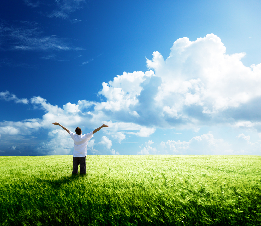 Mutlu Olmak İçin Bırakmanız Gereken 5 Davranış
