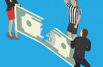 Eşler Arası Para Kavgasını Bitirme Yöntemleri