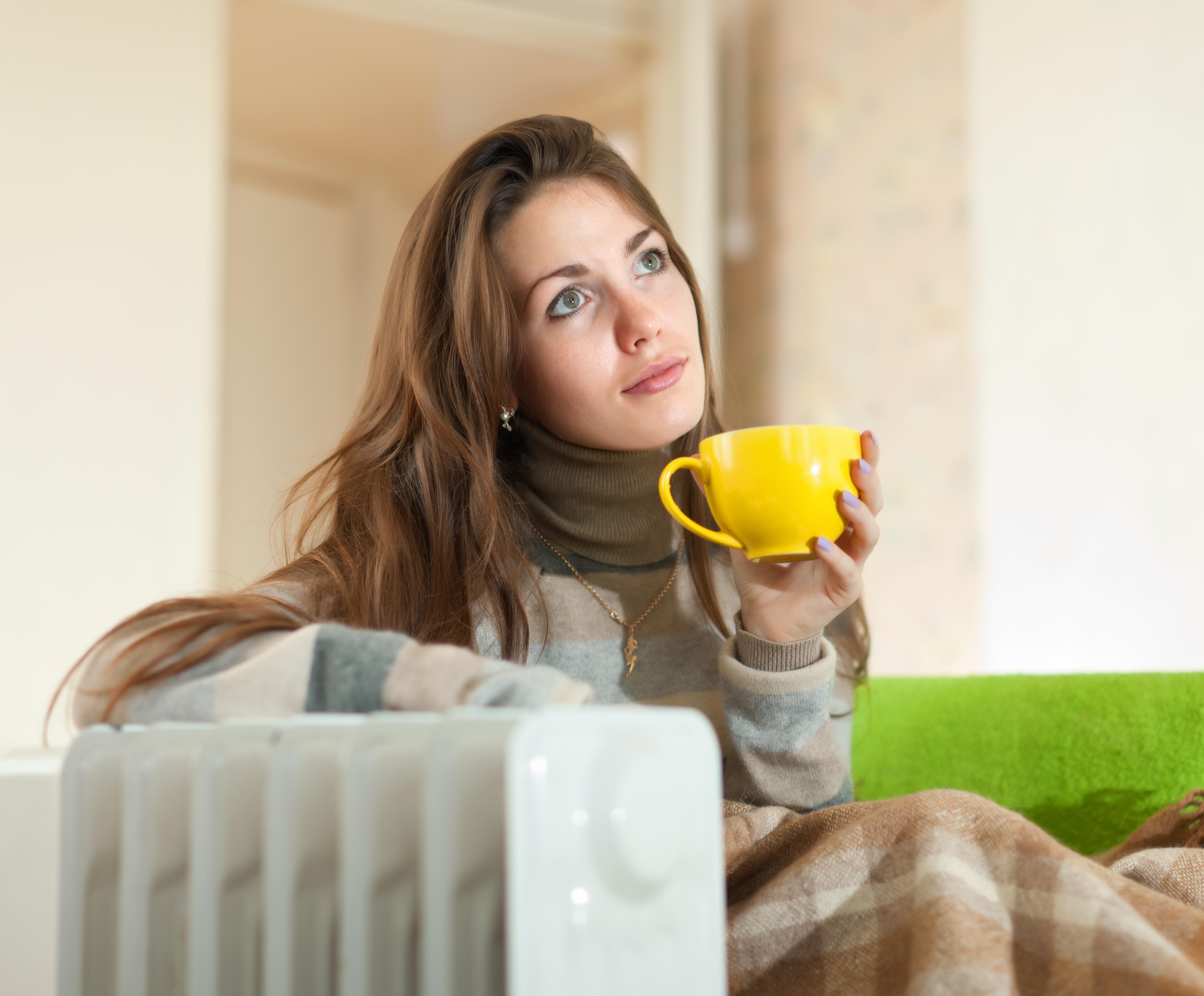 Soğuk havalar için cep dostu pratik öneriler!